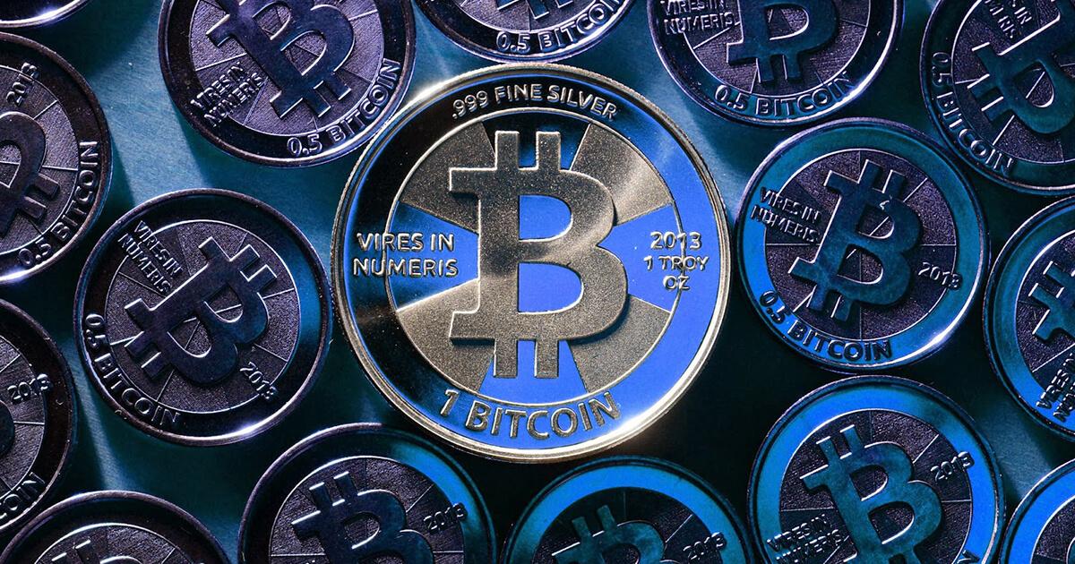 siti di bitcoin gpt gratis bitcoin trucco